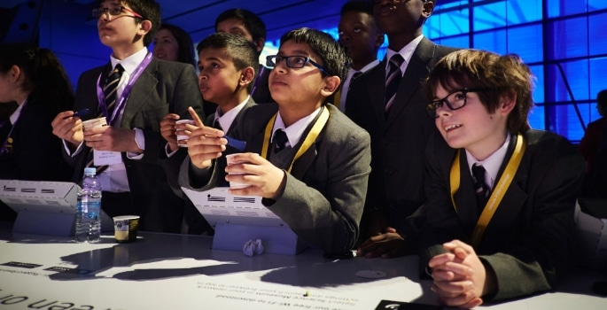 science-competition-1458141578
