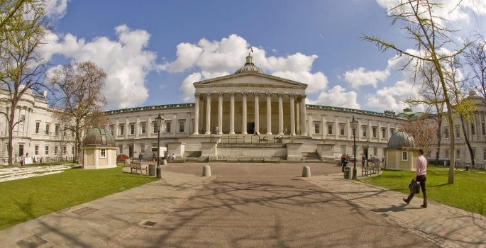 the-hub-is-a-consortium-of-nine-universities-led-by-university-college-london-1452183538