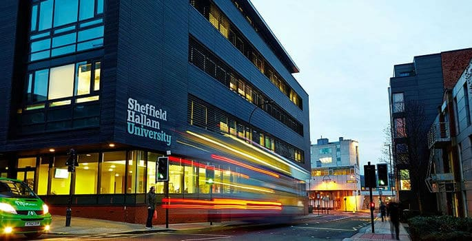 08-12-14-Sheffield_Hallam_marketing