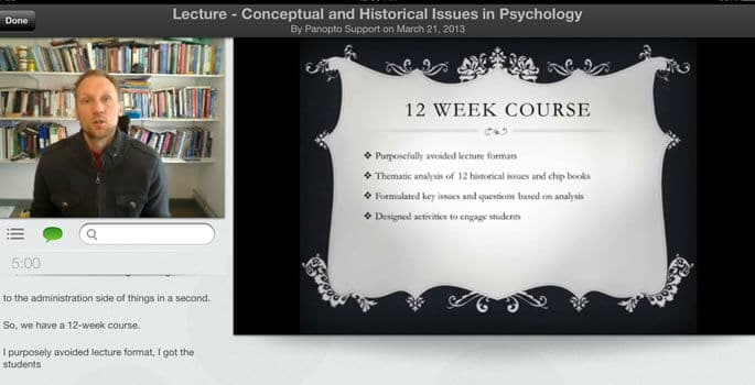 07-10-14-lecture_capture