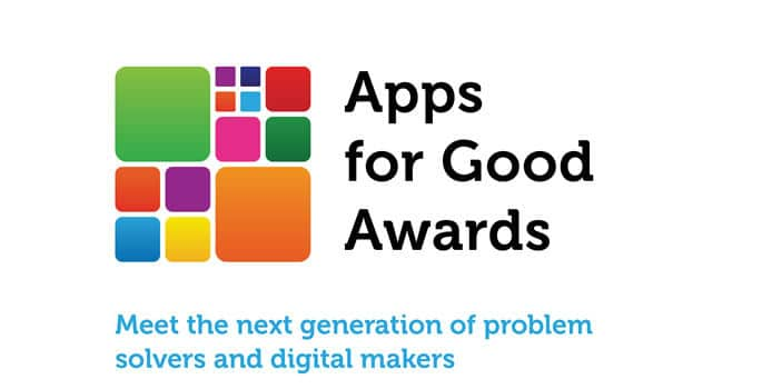 09-06-14-APPS-FOR-GOOD-WEB