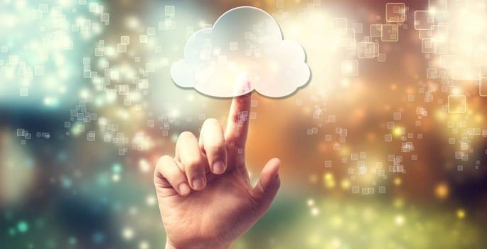 rely-on-cloud-communications-in-education