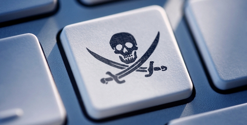 LGfL piracy sites blocked