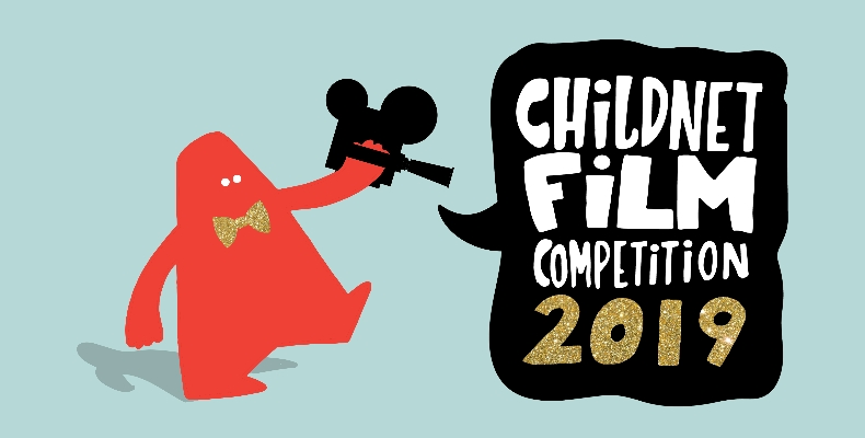 Childnet-film-competition-2019