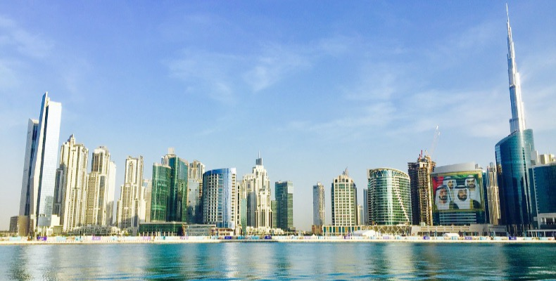 BESA research has revealed that the UAE is the country that UK edtech companies are most interested in exporting to