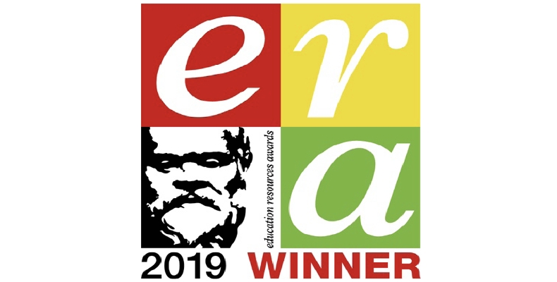 ERA-education-resource-awards-2019
