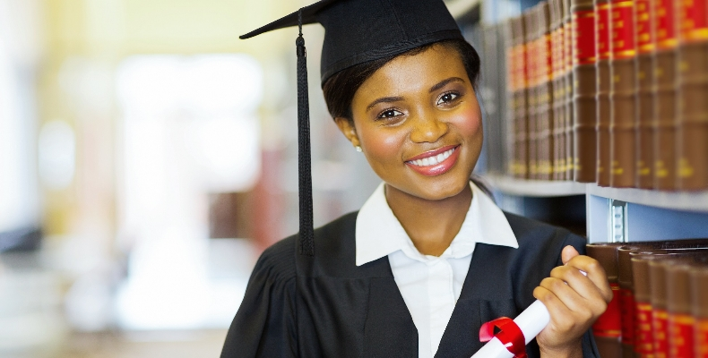 UNICAF-graduate-higher-education-Africa