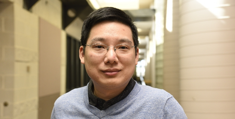 Bert-Huang-assistant-professor-of-computer-science-at-Virginia-Techs-Machine-Learning-Lab