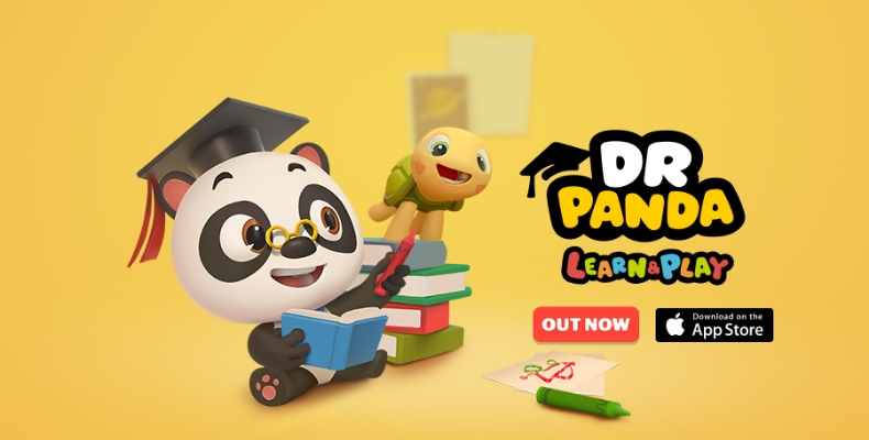 Dr-Panda-Learn-and-Play-app-TotoTime-
