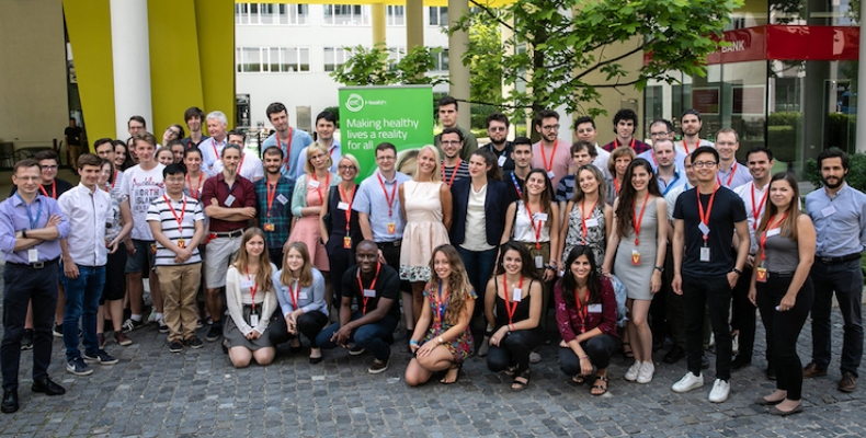 EIT-Health-students-tech-in-healthcare