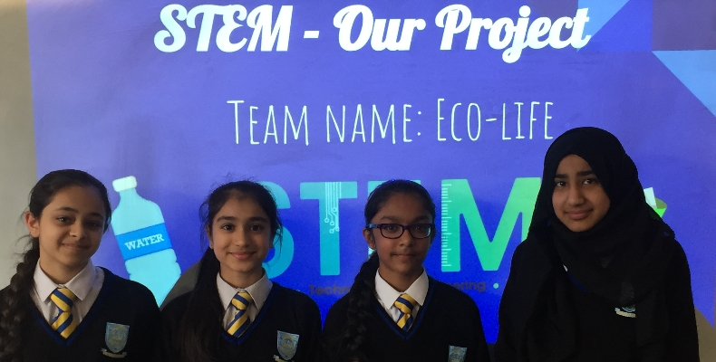Eco-life-BP-Ultimate-STEM-Challenge-2019-finalists
