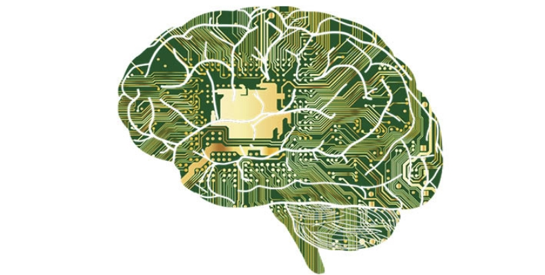 artificial-intelligence-circuit-board-brain-stock