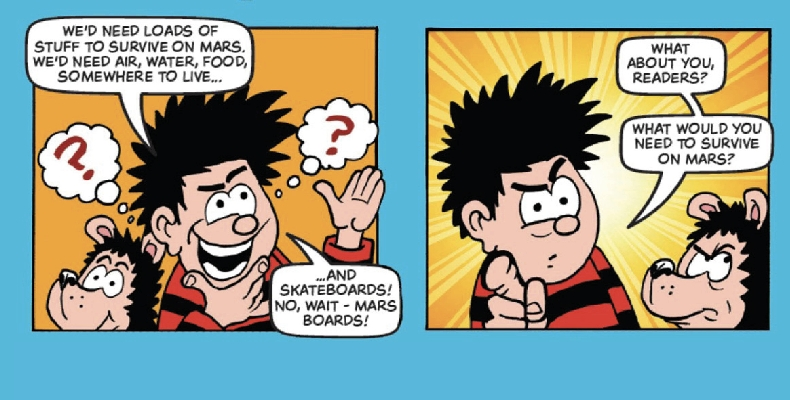 Life-on-Mars-comp-IET-Beano-2019