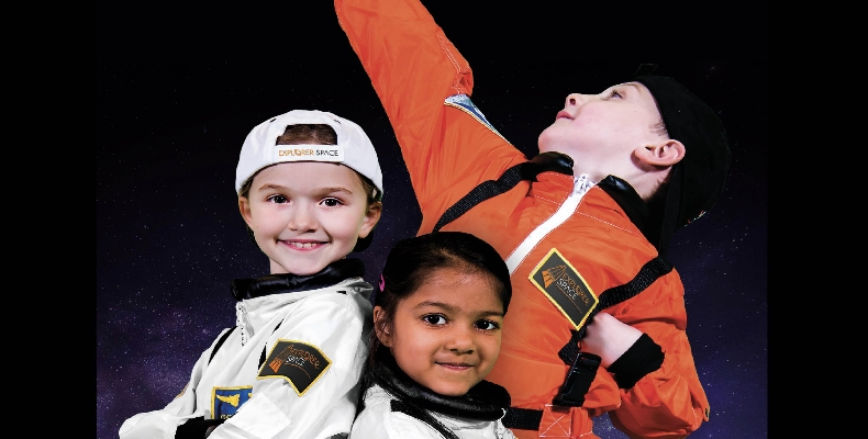 mission-rescue-winchester-science-centre-space