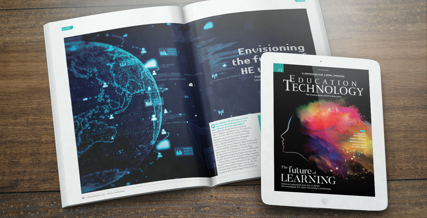 ET48-future-of-learning-education-technology-magazine-august