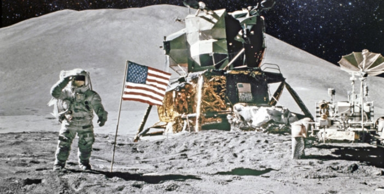 Moon-Landing-50th-anniversary-the-Open-University