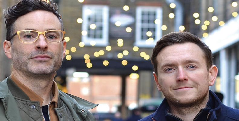 Nick-and-Gareth-Fika-Natwest-Startup-of-the-Year-emotional-fitness-app