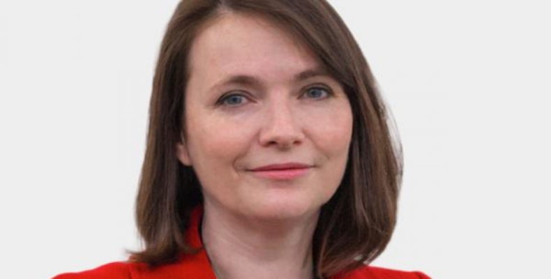 Kirsty-Williams-education-minister-Wales-Hwb