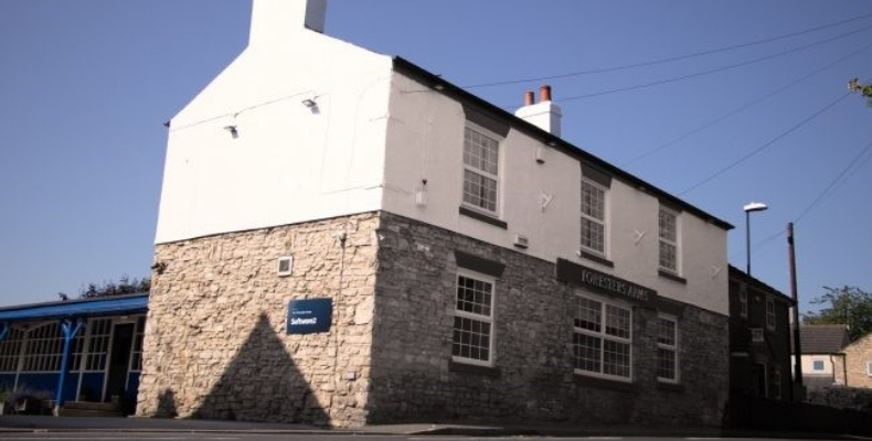 software-2-new-building-pub-Yorkshire
