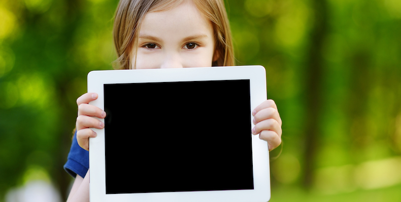 The winning apps will be trailed in 12 deprived areas of the country where children are more likely to fall behind.