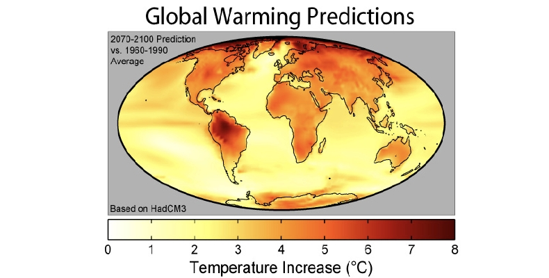 global-warming-predicitions-map-2070-2100