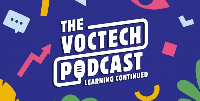 The-Voctech-Podcast-The-Edtech-Podcast-Sophie-Bailey