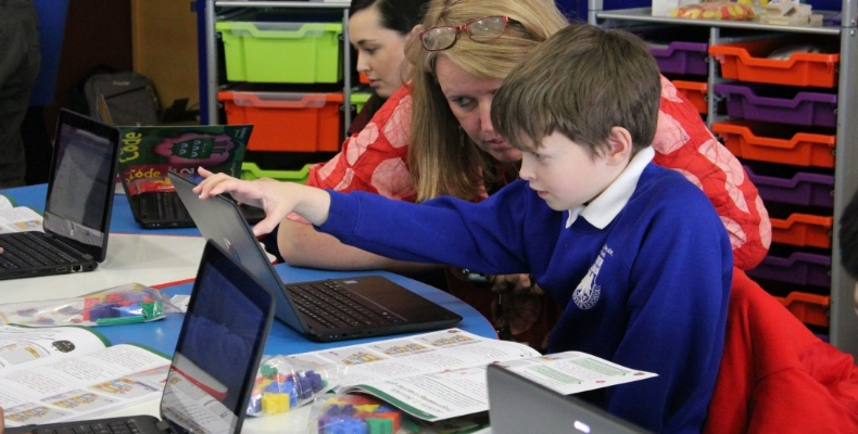 besa-ict-in-uk-maintained-schools-report