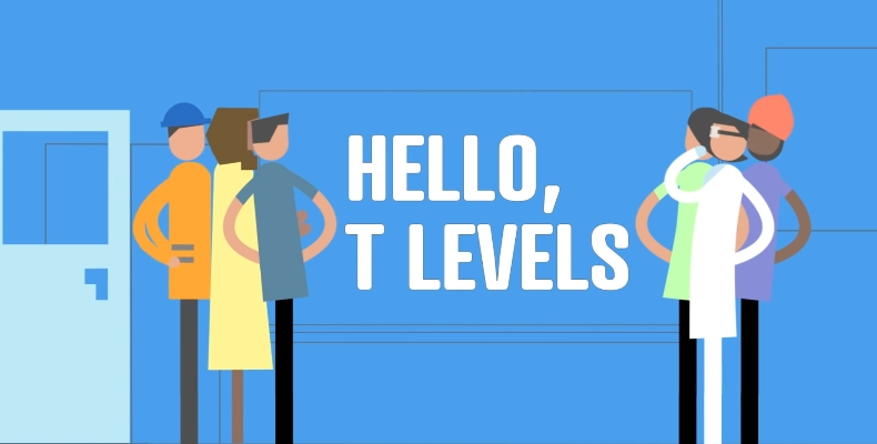 T-levels-about-DfE-Ucas-points-careers-technical-education-