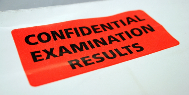 exam-results-GCSEs-2019-opinion