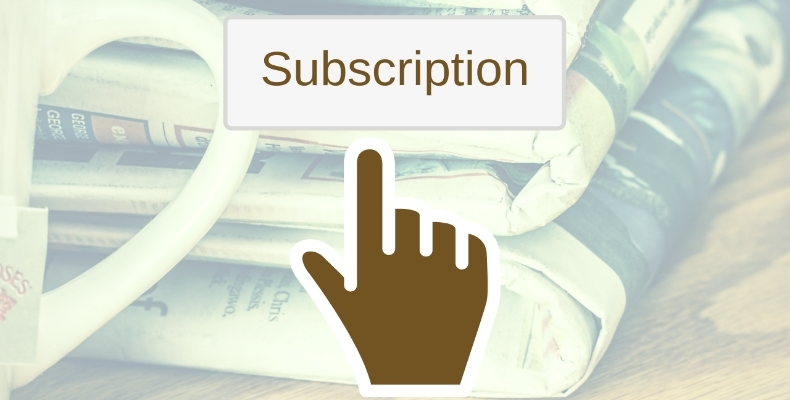 Benefits-of-a-subscription-and-as-a-service-models