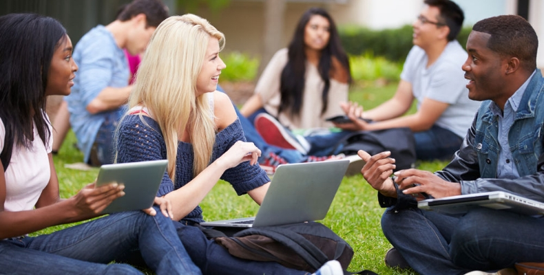 'tech-increases-student-engagement'-say-91-of-uni-lecturers