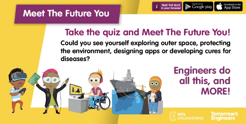 meet-the-future-you-engineering-careers-quiz-for-kids-available-as-free-app1