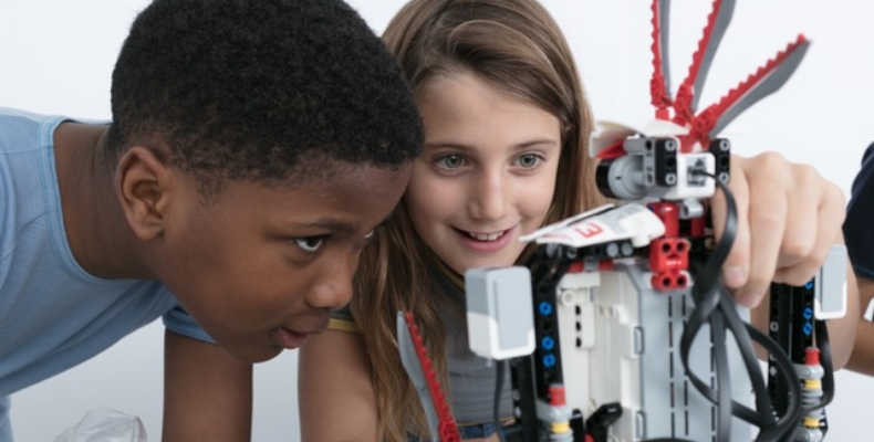 entrepreneur-coding-camps-to-run-in-london-schools-this-half-term