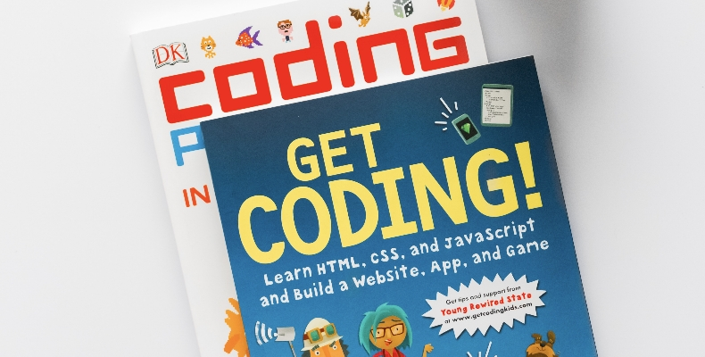 coding-for-all-abilities