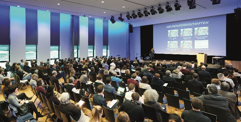 Learntec-event-looks-at-the-future-of-learning-and-digital-trends-