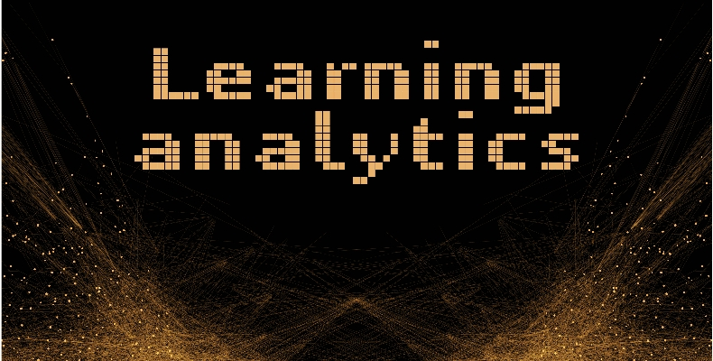 update-learning-analytics