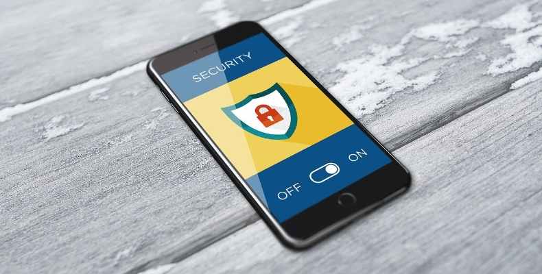 The company hopes to help shield the higher education sector from harmful security breaches