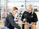 Support apprentices with online learning, urges government despite criticism