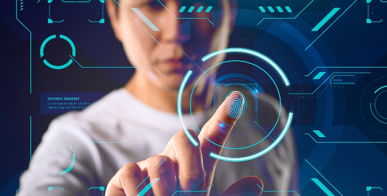 It's time to embrace technology and societal transformation