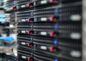 £2m supercomputer plays vital role in supporting global COVID-19 research