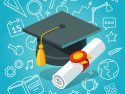 higher education 4.0