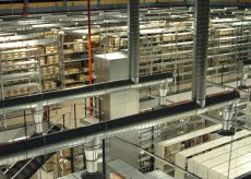 University-of-Nottingham-announces-new-digitisation-project-of-manuscripts-and-archives