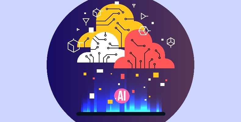 AI in education
