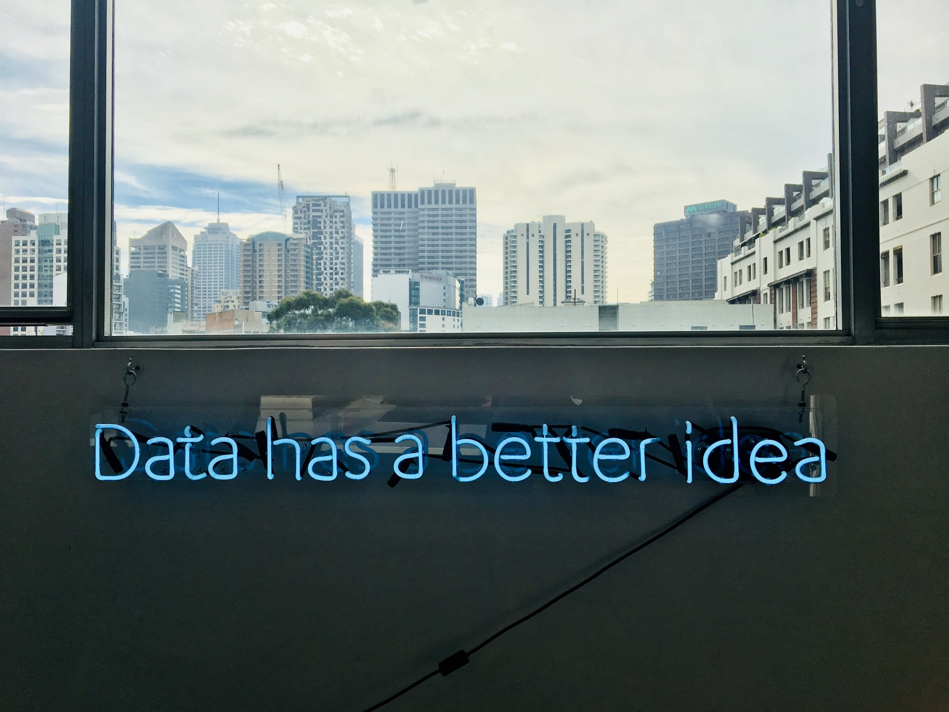 data matters conference 2021
