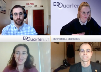 edtech and sustainability