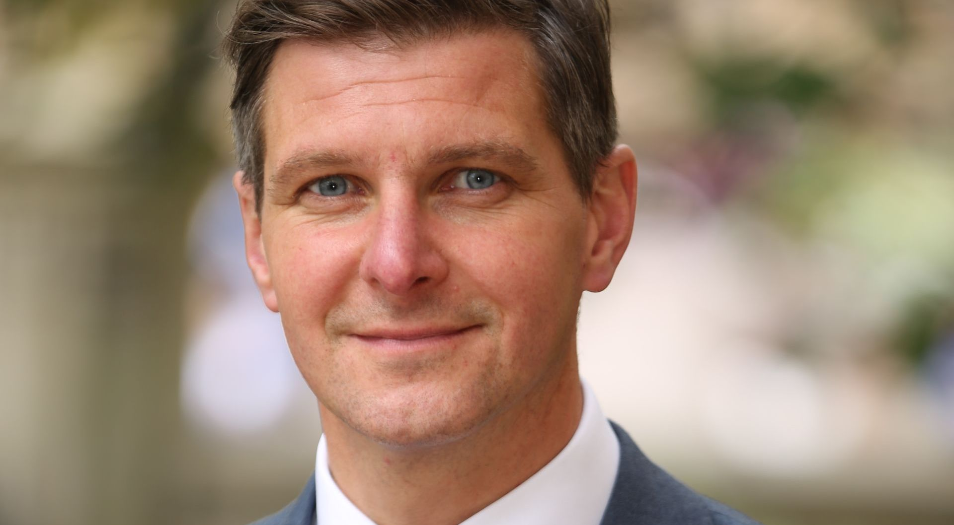 The-Glasgow-Academy-launches-innovation-fund-for-Scottish-education-matthew-pearce