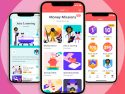 GoHenry launches Money Missions, an in-app gamified education, to aid kids' financial literacy